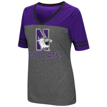 - Northwestern Wildcats Women's NCAA