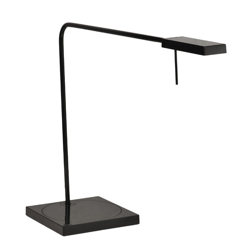 Luxo Ninety 30.7'' H Table Lamp with Novelty Shade by Luxo