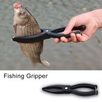 Gear Fishing Tackle