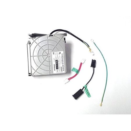 Whirlpool Refrigerator INVERTER CONTROL BOX W10133449 -