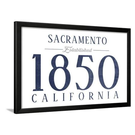 Dating Sacramento Kalifornia