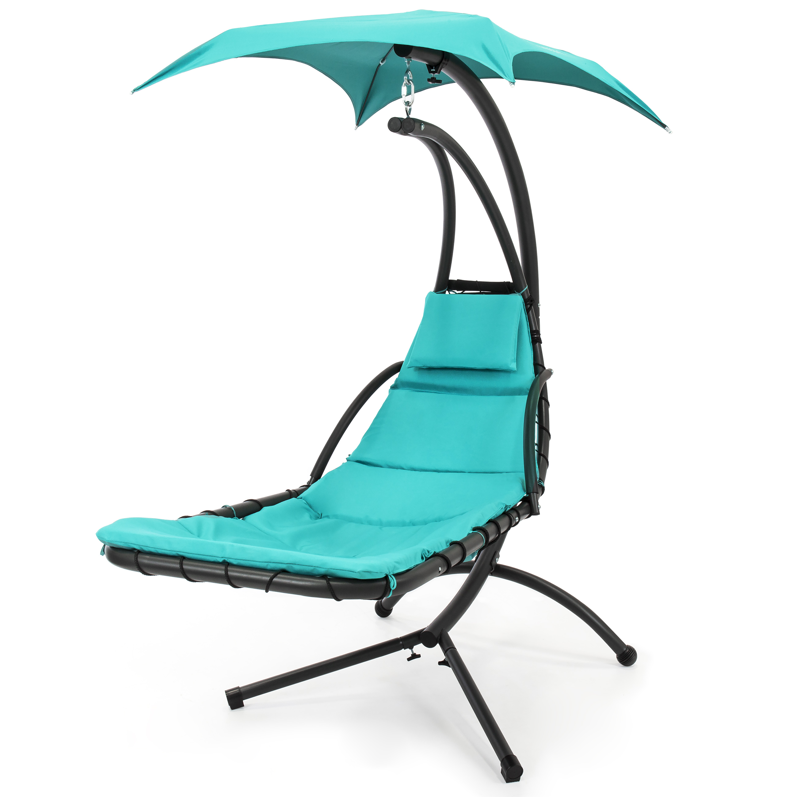 ikea air free chair ekorre element hammock seat standing with home pin design hanging