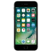 Best Att Smartphones - AT&T PREPAID iPhone 6s 32GB Prepaid Smartphone, Space Review