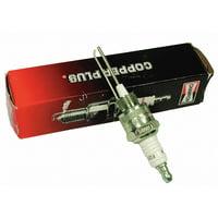 Champion Spark Plug Spark Plugs and Ignition Parts - Walmart com