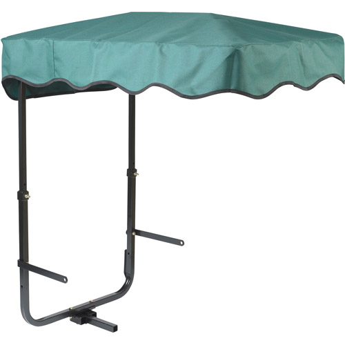 Drive Medical Power Scooter Sun Shade