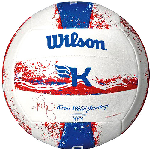 Wilson Kerri Walsh Volleyball