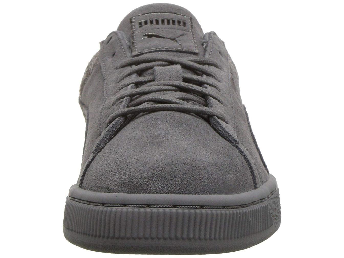 puma sneakers canada