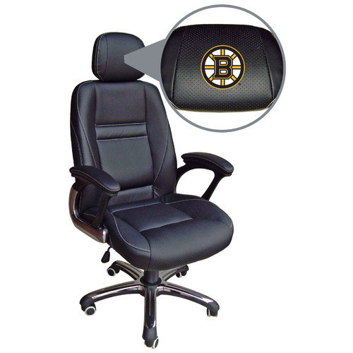 Wild Sports NHL Office Chair