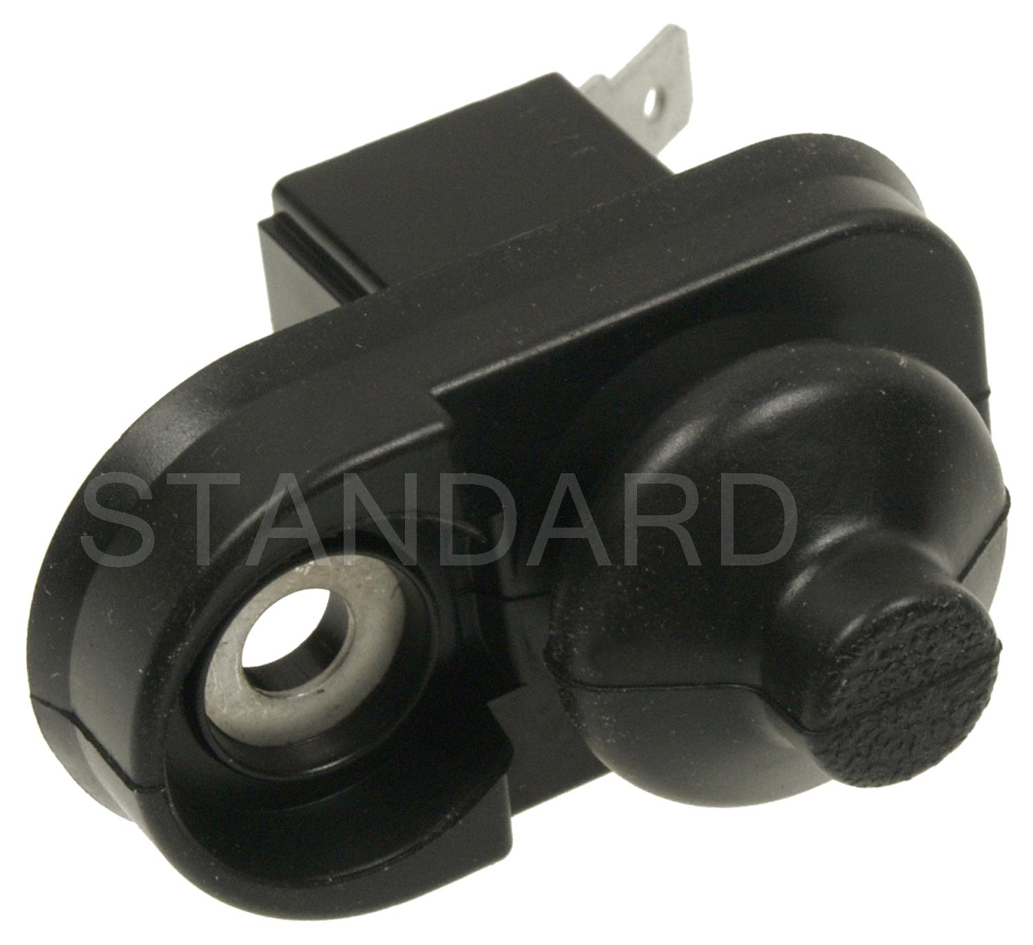 Standard Motor Products AW1062 Intermotor