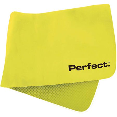 Perfect Fitness Perfect Cooling Towel – Walmart Inventory #0: c1a 30c9 4c49 999c aed a6ef 1064eadc e546defdb62ddb336f odnHeight=450&odnWidth=450&odnBg=FFFFFF