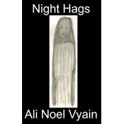 Night Hags - eBook