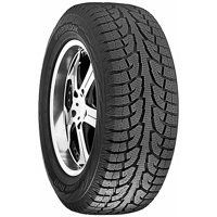 Hankook Winter i*Pike (RW11) 235/70R16 109 T Tire