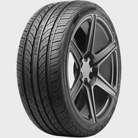 Antares Ingens A1 235/45R17 97 W Tire