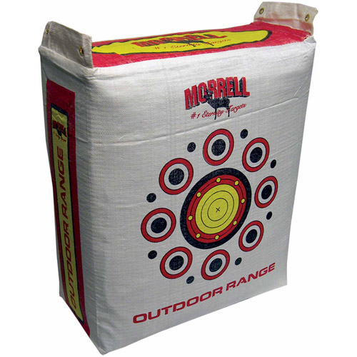Morrell Targets Outdoor Range Archery Target by Morrell Mfg., Inc.