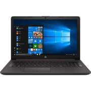 "Best Computer I7s - HP 5YN13UT 250 G7 15.6"" Laptop i3-7020U 4GB Review"