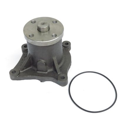 - NEW HEAVY DUTY WATER PUMP FITS CATERPILLAR INDUSTRIAL ENGINE 3066 1252989 5I7693