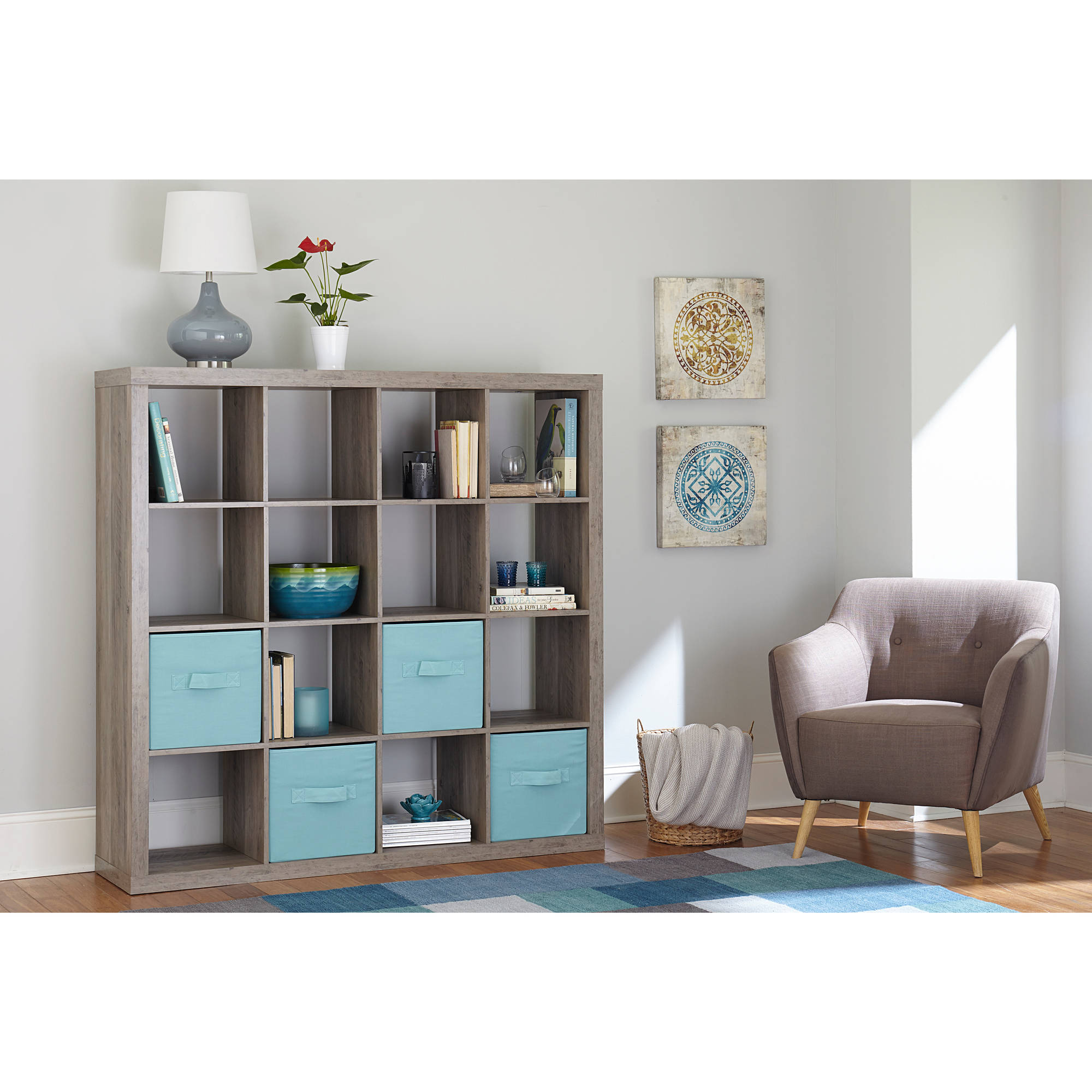 Furniture every day low prices walmart com