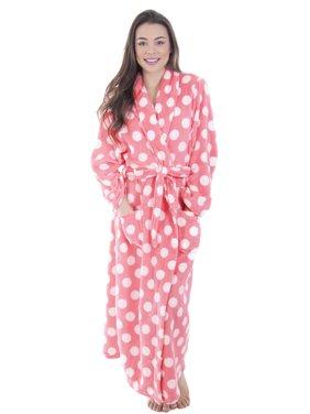 22447b4b8 Simplicity Womens Robes - Walmart.com