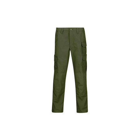 high quality guarantee price reduced for sale Genuine Gear Tactical Trousers, Made in Haiti, Olive, Size 34X30 F525125