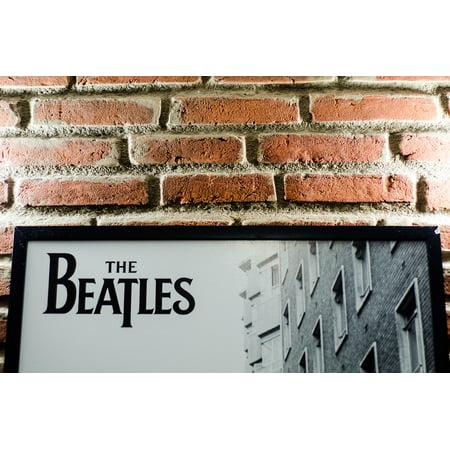 - Picture Bricks