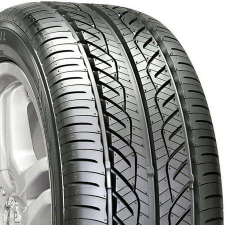 Walmart Tire Installation Price >> Yokohama Advan S 4 96w Tire P235 50r17 Walmart Com