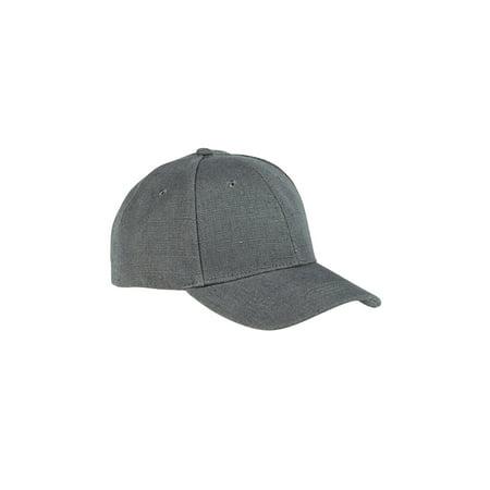 Econscious Mens s Hemp Baseball Cap d755c765d68