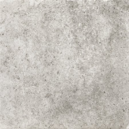 emser tile f43newb-1616 newberry - 15-3/4u0022 x 15-3/4u0022 square floor and wall tile