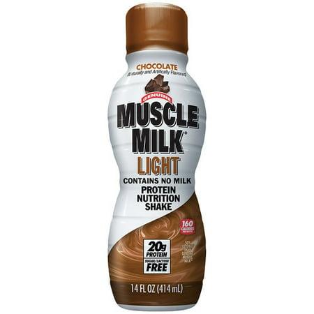 recipe: muscle milk light powder [28]