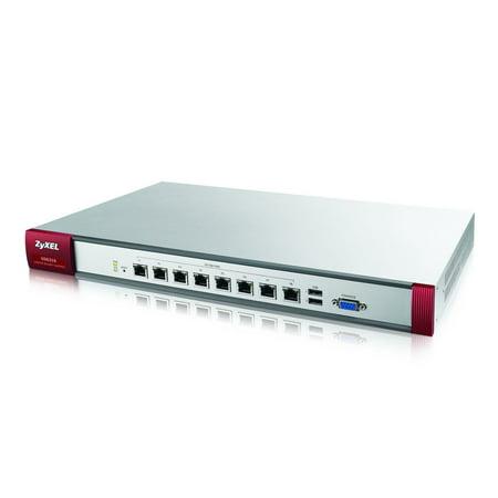 Zyxel USG 310 Next Generation Unified Security Gateway