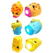 Shopkins Micro Lite (Each) - Party Supplies
