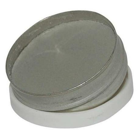 american beauty cs tt1 soldering iron tip tinner l silver. Black Bedroom Furniture Sets. Home Design Ideas
