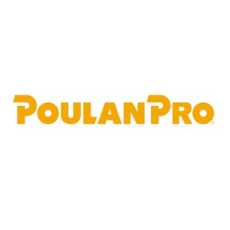 Poulan Pro Bar and Chain Saw Oil in 1-Gallon Bottle (3.78 liters)
