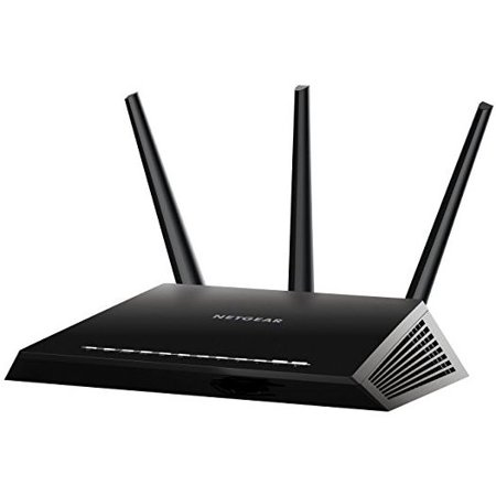 routers wi fi routers walmart com