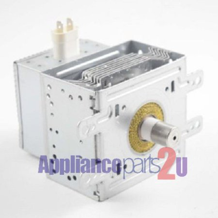WP8206570 AP2U REPLACEMENT MAGNETRON FOR WHIRLPOOL MICROWAVE - 8206570