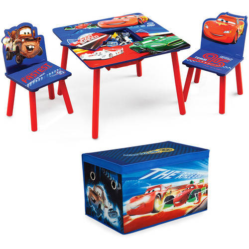 Fascinating Disney Cars Storage Table And Chairs Set Ideas - Best ... Fascinating Disney Cars Storage Table And Chairs Set Ideas Best  sc 1 st  Best Image Engine & Sophisticated Disney Pixar Cars Table And Chairs Set Images - Best ...
