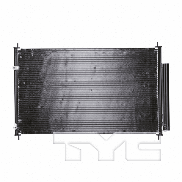 For Acura MDX A/C Condenser 2007-2013 For AC3030122