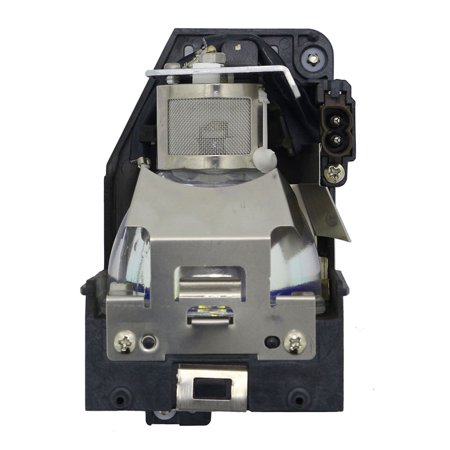 Lutema Economy for Sharp XR-10S Projector Lamp with Housing - image 3 de 5