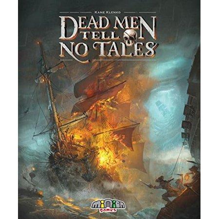 Scene It? DVD Game, Disney Pirates of the Caribbean Edition