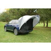 Best Car Camping Tents - Napier Sportz Cove 61000 SUV Tent Review