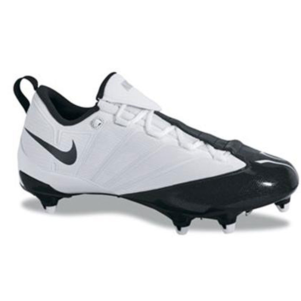 Nike Mens Air Zoom Vapor JET 4.2 D