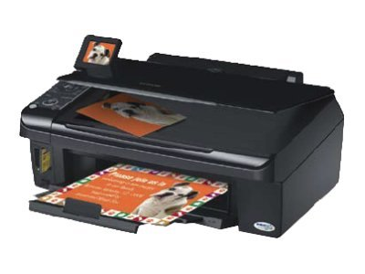 EPSON NX400 SCAN WINDOWS 8.1 DRIVERS DOWNLOAD