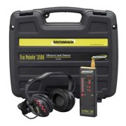 BACHARACH 28-8003 TruPointe 2100 Ultrasonic Leak Detector