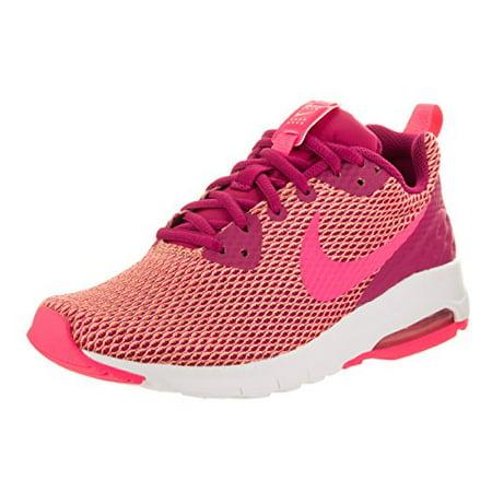 Nike Nike 844895 601 : Women's Air Max Motion LW SE Sport