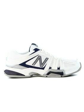 9d36232914 Mens Casual Shoes - Walmart.com