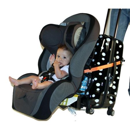 How Much Are Baby Car Seats At Walmart