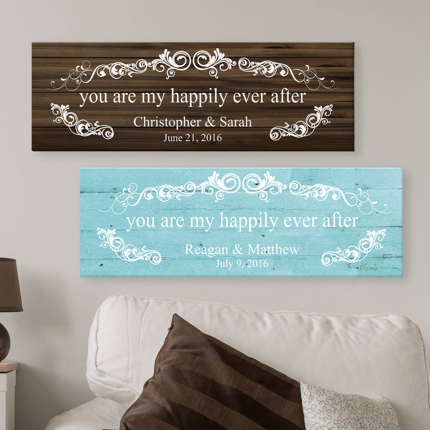 First Birthday Gift For Wife After Marriage Diy Gifts Husband