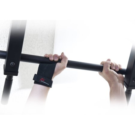 Gymnastic Hand Grips