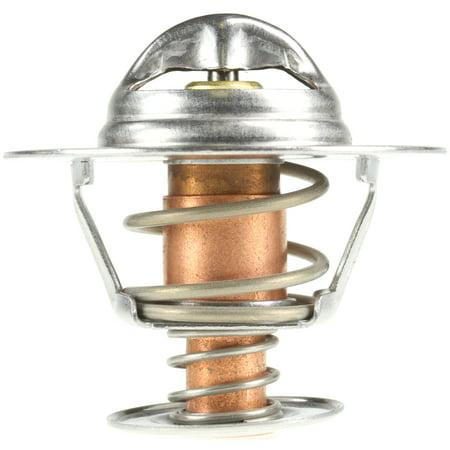 Motorad 233-160 Engine Coolant Thermostat Product Description:160F. Alternate TempThermostatThermostat, Coolant Thermostat, OE Thermostat, Good Thermostat, Thermostat w/ seal, Engine Coolant Thermostat, Engine Thermostat, Cooling Thermostat, Cooling System Thermostat.Thermostat.Therm, Stat.Engine Coolant Thermostat -