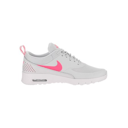 on sale 34ef1 597e5 Nike Kids Air Max Thea (GS) Running Shoe - image 1 of 5 ...