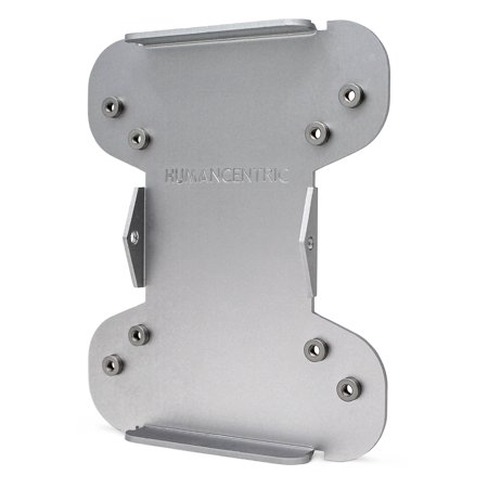 VESA Mount Adapter for Apple Cinema Displays | 20 inch, 23 inch, 30 inch | Replaces Apple M9649G/A - by HumanCentric](apple 30 inch cinema display)
